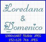 Per Sharon Richiesta iniziali-loredana-domenico-jpg