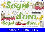 Scritta: Sogni d'oro Nico-b968e57c6823be0a0caa0d50478fe82b-jpg