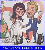 caricatura sposi-1626473718858-jpg