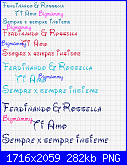 Sempre x sempre insieme-ferdinando-rossella-waltograph1-png