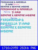 Sempre x sempre insieme-ferdinando-rossella-waltograph2-png