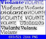 Nome Violante-1-png