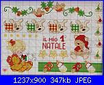 """Scritta """"il mio primo Natale""""-scansione0050%5B1%5D-jpg"""
