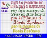 """Nome """"Ilaria Barbara"""" + un consiglio-per-le-manine-di-ilaria-barbara-jpg"""