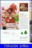 """Scritta """"il mio primo Natale""""-ccf15102009_00013-jpg"""