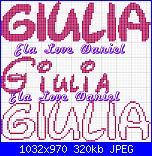 nome Giulia-giulia-jpg