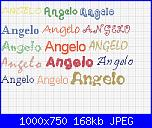Nome * Angelo*-angelo-jpg