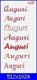 Scritta Auguri-auguri-jpg