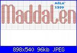 Richiesta nome Maddalena-maddalena-colin-255-camilla-jpg