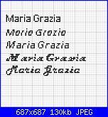 richiesta nome Maria Grazia-maria-grazia-jpg
