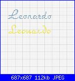 Leonardo-c-jpg