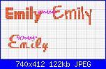 nome EMILY-emily-jpg