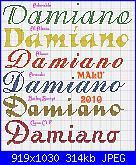 Cerco schema nome Damiano-damiano-script-jpg