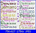 Cerco schema nome Damiano-damiano-50-jpg