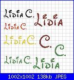 Schema nome Lidia C.-lidia-jpg