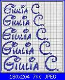 Schema nome Lidia C.-giulia_waltograph-jpg