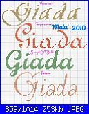 "nome ""Giada""-giada-h-40-jpg"