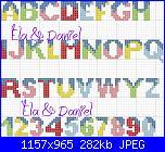 Nome Nicolò-alfabeto_colorato-jpg