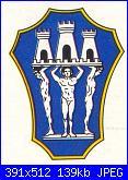 schema squadra calcio Agrigento-akragas-jpg