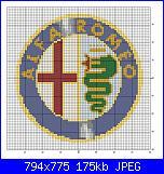 stemma alfa romeo-stemma-alfa-jpg