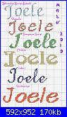 Nome Joele-joele-mix-jpg