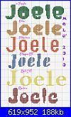 Nome Joele-joele-stampato-jpg