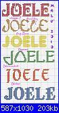 Nome Joele-joele-tutto-maiusc-jpg
