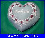 "Scritta ""Bonheur""-regalo-jpg"