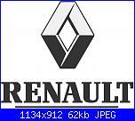 stemma renault-renault-jpg