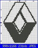 stemma renault-renault-logo-jpg