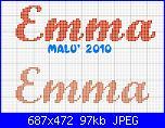 nome Emma-emma-wrexham-jpg