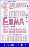 nome Emma-emma-3-jpg