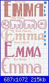 nome Emma-emma-2-jpg