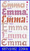 nome Emma-emma-1-jpg
