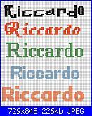 nome Riccardo...-riccardo-jpg