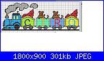Richiesta nome * Ciro* scritta con il trenino-trenino_ciro-jpg