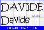 Richiesta Nome * Davide*-davide_1-jpg