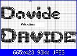 Richiesta Nome * Davide*-davide_3-jpg