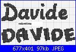 Richiesta Nome * Davide*-davide_4-jpg