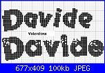 Richiesta Nome * Davide*-davide_5-jpg