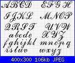 schema nome Morena-alfabeto1r-jpg