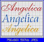 Richiesta nome * Angelica*-angelica_1-jpg