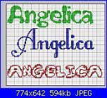 Richiesta nome * Angelica*-angelica_2-jpg