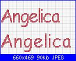 Richiesta nome * Angelica*-angelica1-jpg