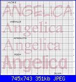 Richiesta nome * Angelica*-angelica-jpg