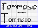 Richiesta nome Tommaso-tommaso_1-jpg