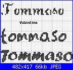 Richiesta nome Tommaso-tommaso_3-jpg
