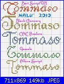 Richiesta nome Tommaso-tommaso-70-jpg