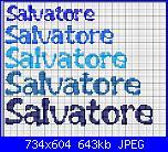 Richiesta nome: Salvatore-salvatore_1-jpg