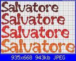Richiesta nome: Salvatore-salvatore_2-jpg